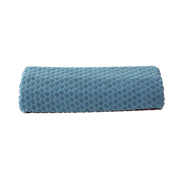 The Functional Cervical Support Roll-Pillow Detensor