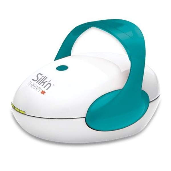 Heatlux Pro II FDA Approved Pain Relief Device