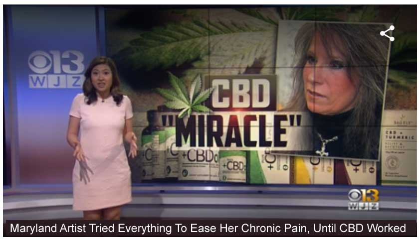 """Little Miracle"" 